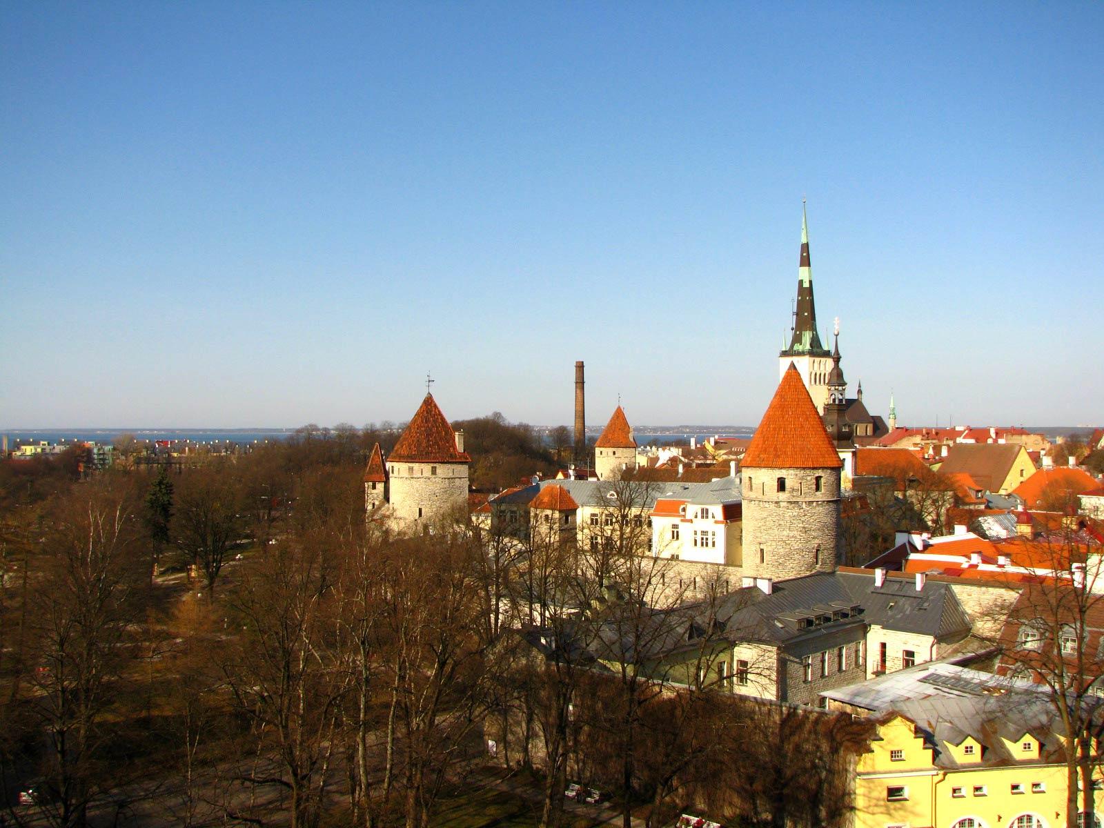 estland-panorama (2)
