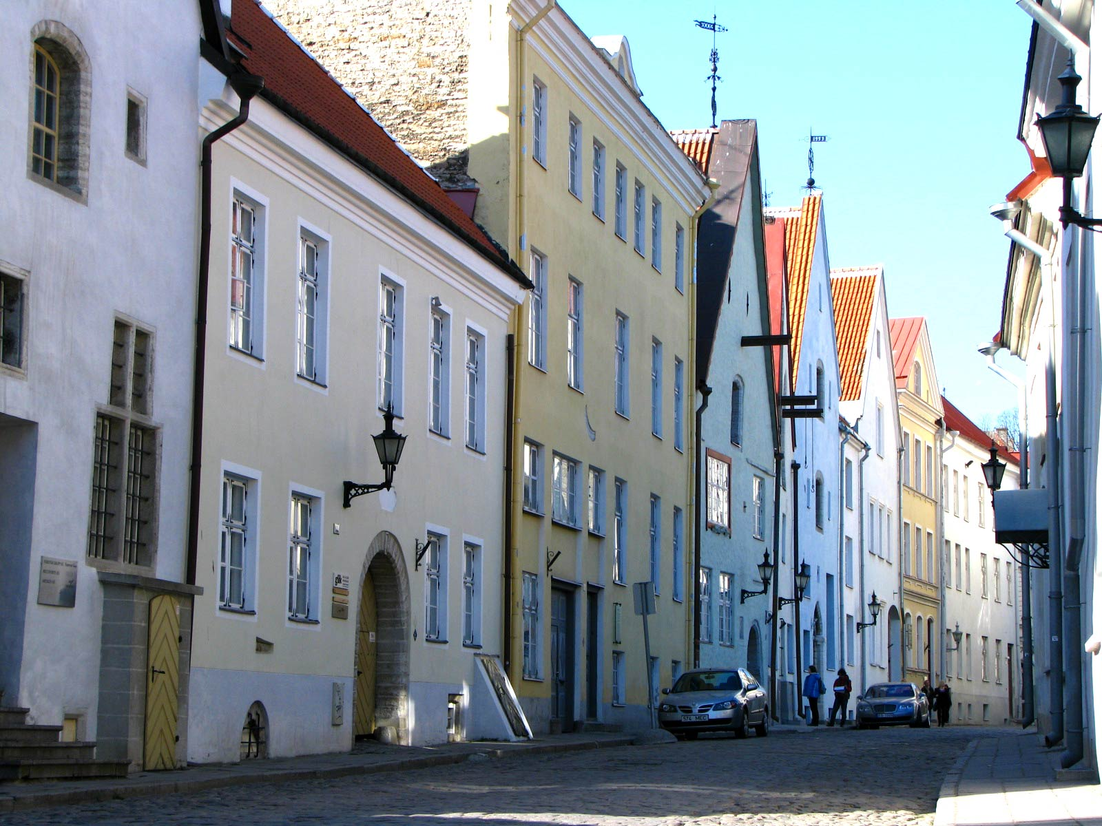 estland-reisen