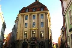 litauen-sehenswuerdigkeiten (6)