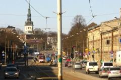 tallinn-hauptstadt-estland
