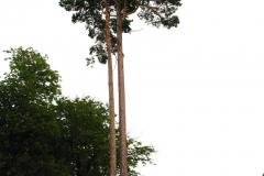 liepaja-lettland-ostsee (1)