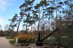 ventspils-latvia-lettland