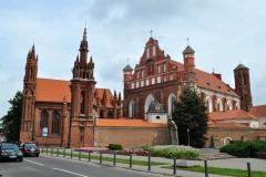 bernardine-kirche-sehenswuerdigkeiten-litauen