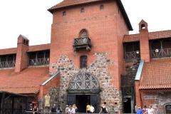 litauen-trakai-burg (2)