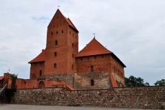 litauen-trakai-burg (3)