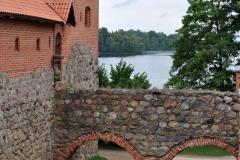 litauen-trakai-burg (4)