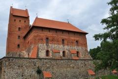 litauen-trakai-castle (1)