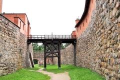 litauen-trakai-castle (2)